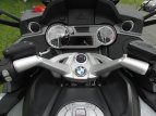2019 BMW K1600GT for sale 200746144