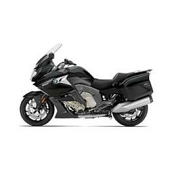 2019 BMW K1600GT for sale 200761079