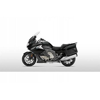 2019 BMW K1600GT for sale 200796515
