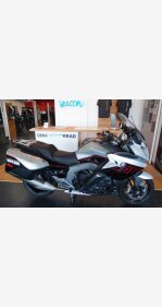 2019 BMW K1600GT for sale 200829406