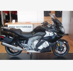 2019 BMW K1600GT for sale 200829420