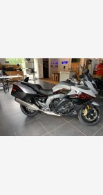2019 BMW K1600GT for sale 200831051