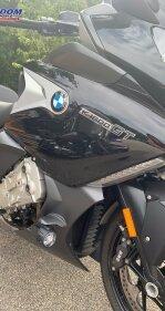 2019 BMW K1600GT for sale 200894820