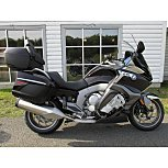 2019 BMW K1600GTL for sale 200742919