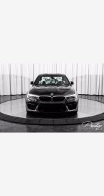 2019 BMW M5 for sale 101461037