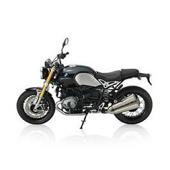 2019 BMW R nineT for sale 200644829