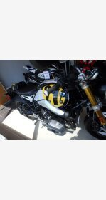 2019 BMW R nineT for sale 200705410