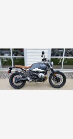 2019 BMW R nineT Scrambler for sale 200737333