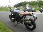 2019 BMW R nineT Scrambler for sale 200742925
