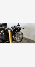 2019 BMW R nineT for sale 200753250
