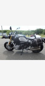 2019 BMW R nineT for sale 200753253