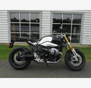 2019 BMW R nineT for sale 200754027