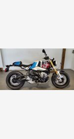 2019 BMW R nineT for sale 200763186