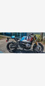 2019 BMW R nineT for sale 200771545