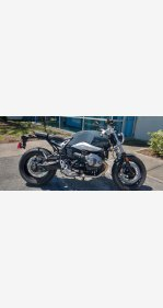 2019 BMW R nineT for sale 200771547