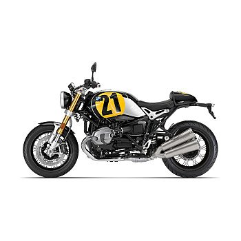 2019 BMW R nineT for sale 200830218