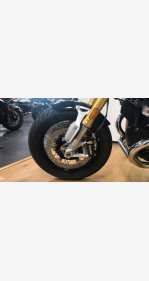 2019 BMW R nineT for sale 200865669