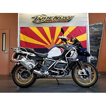2019 BMW R1250GS for sale 200668502