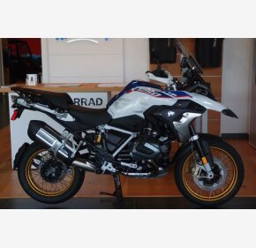 2019 BMW R1250GS for sale 200662593