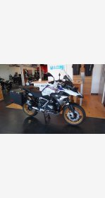 2019 BMW R1250GS for sale 200662594