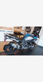 2019 BMW R1250GS for sale 200662595