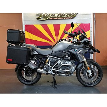 2019 BMW R1250GS for sale 200662681