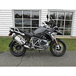 2019 BMW R1250GS for sale 200705447