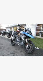 2019 BMW R1250GS for sale 200705454