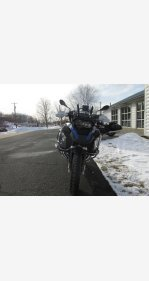 2019 BMW R1250GS for sale 200705507