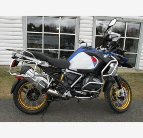 2019 BMW R1250GS for sale 200705535
