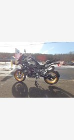 2019 BMW R1250GS for sale 200707874
