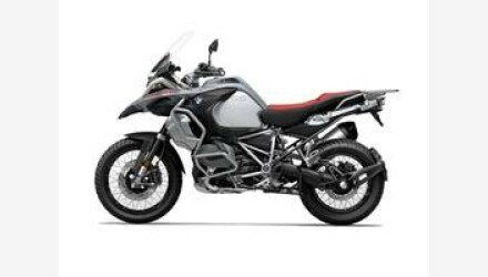 2019 BMW R1250GS for sale 200712965