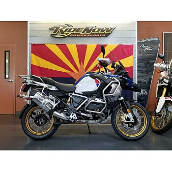 2019 BMW R1250GS for sale 200718408