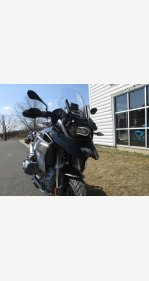 2019 BMW R1250GS for sale 200718624