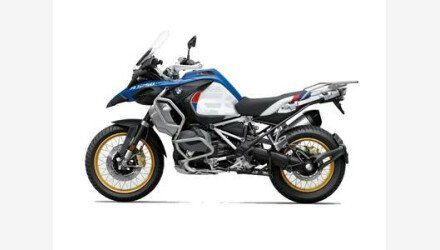 2019 BMW R1250GS for sale 200729703