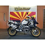 2019 BMW R1250GS Adventure for sale 200731057