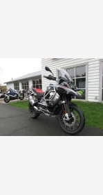 2019 BMW R1250GS for sale 200734179