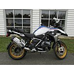 2019 BMW R1250GS for sale 200734630