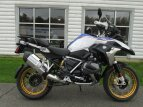 2019 BMW R1250GS for sale 200734986