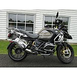 2019 BMW R1250GS for sale 200743418