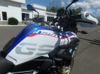 2019 BMW R1250GS for sale 200743869