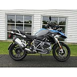 2019 BMW R1250GS for sale 200743876