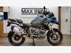 2019 BMW R1250GS for sale 200763665