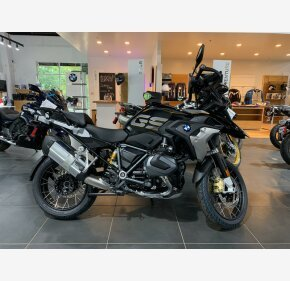 2019 BMW R1250GS for sale 200765985