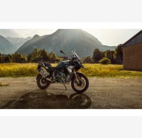 2019 BMW R1250GS for sale 200796508