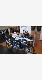 2019 BMW R1250GS for sale 200829342