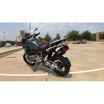 2019 BMW R1250GS for sale 200830011