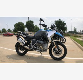 2019 BMW R1250GS for sale 200830022