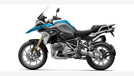2019 BMW R1250GS for sale 200831136