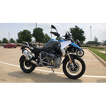 2019 BMW R1250GS for sale 200865654